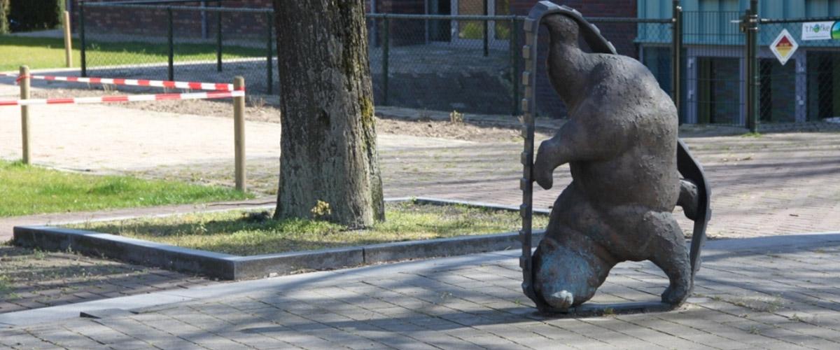 beer-zooparc-oorlogsmuseum