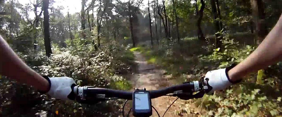 fietsen-overloon