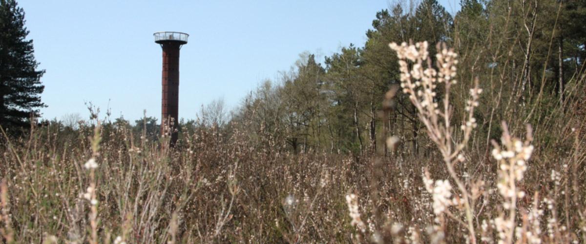 uitkijktoren-laag