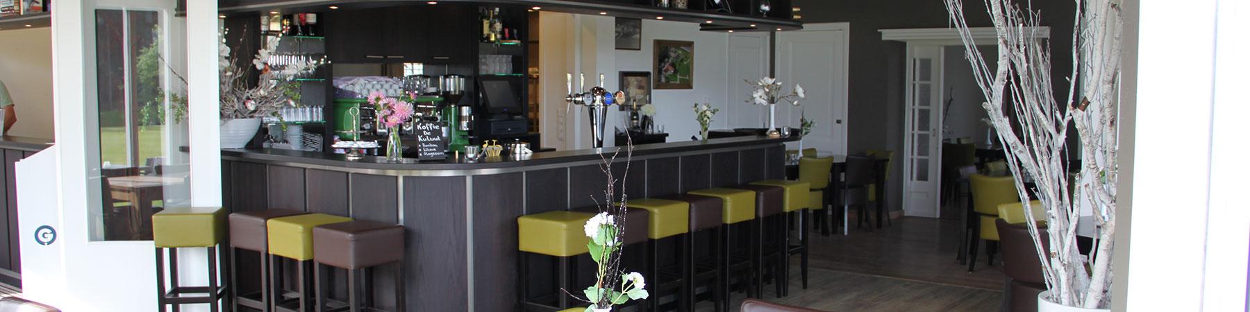 brasserie-de-kuluut-overloon1
