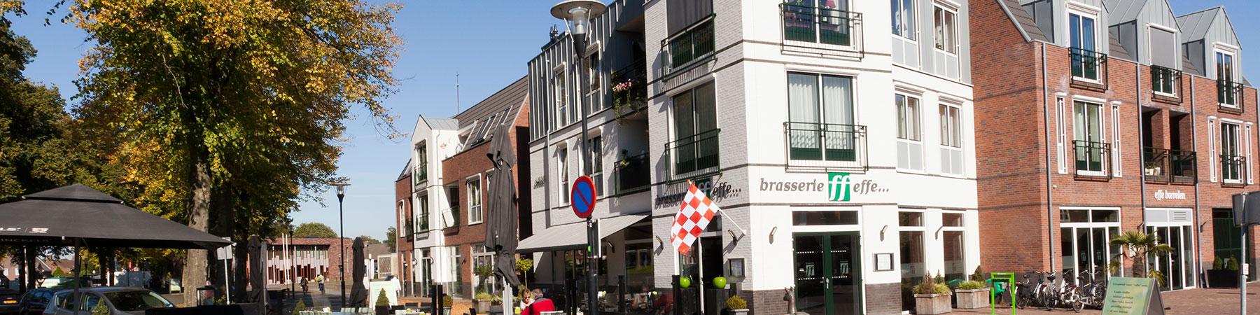 brasserie-effe-overloon1