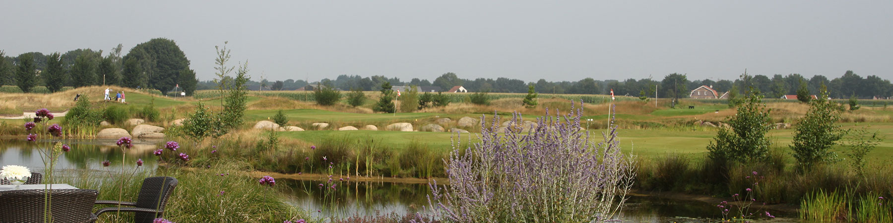 golfbaan-overloon1