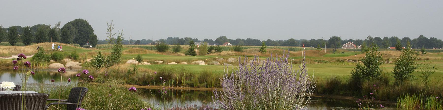 golfbaan-overloon1