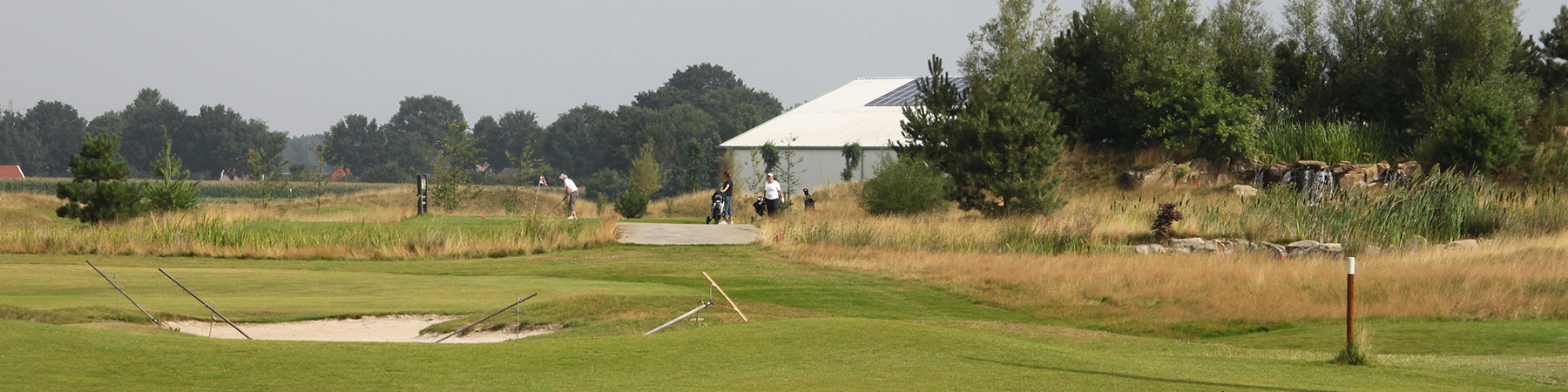 golfbaan-overloon2