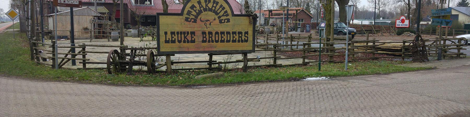 leuke-broeders-overloon4