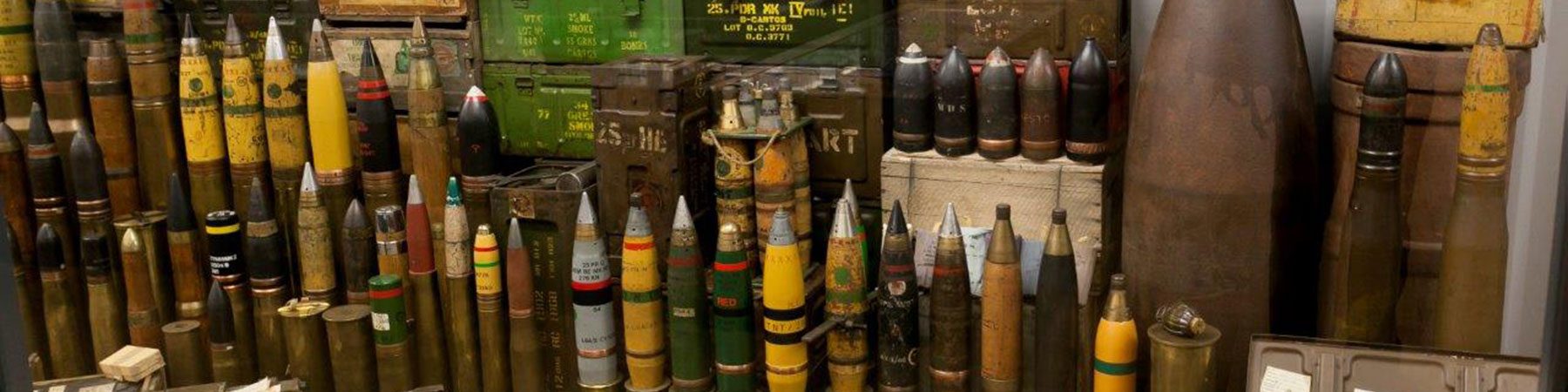oorlogsmuseum-overloon4