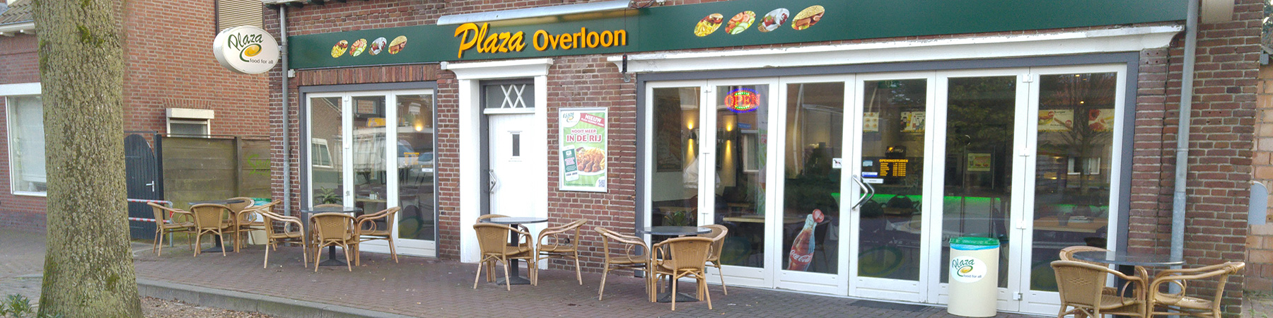 plaza-overloon2